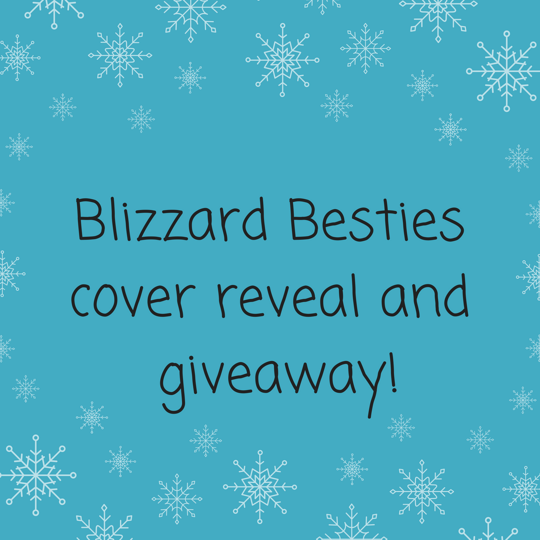 giveawayandcover